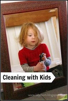 LalyMom: Spring Cleaning With a Toddler Challenge: Day Do you Clean with your kids? Life Skills Activities, Toddler Learning Activities, Motor Activities, Toddler Preschool, Montessori Toddler, Toddler Fun, Preschool Ideas, Cleaning Challenge, Cleaning Tips