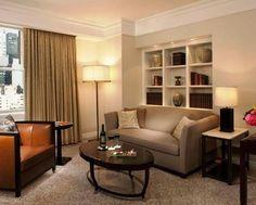 Hotel Deal Checker - The Peninsula New York