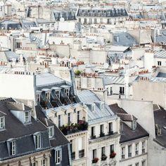 Image de city, paris, and france Paris France, Paris 3, Paris Cafe, Oh The Places You'll Go, Places To Travel, Places To Visit, Travel Destinations, Tuileries Paris, Metro Paris