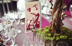 Mil detalles | Catering Cinco
