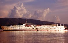 Explore Myanmar in 2015 on The Road to Mandalay