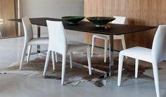 EILEEN Table by B&B Italia - Via Designresource.co