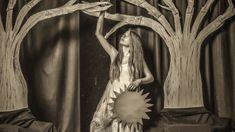 Autumn Nostalgie - Ataraxia (Full Album Premiere) - YouTube