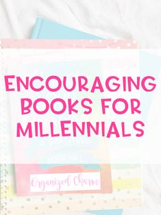 Encouraging Books for Millennials - Organized Charm Be True To Yourself, Motivate Yourself, Sleep Early, Important Life Lessons, Judging Others, College Classes, Career Quotes, Relationship Building, Career Change