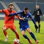 Ponturi fotbal FC Botoşani – Pandurii Târgu Jiu – Liga 1 Places To Visit, Running, Sports, Racing, Keep Running, Sport, Track, Places Worth Visiting