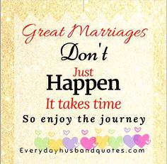 Husband Prayer Quotes: Great marriages don't just happen, it takes time so enjoy the journey. Prayer For Husband, Love My Husband, Husband Quotes, Prayer Quotes, Dear Lord, Married Life, Prayers, Marriage, Take That