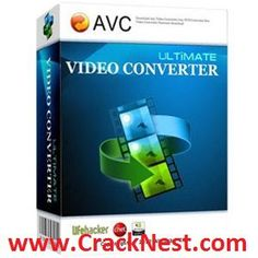 4videosoft video converter ultimate 6.0.x10 multilingual + portable