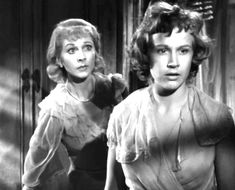 Tumblr Streetcar Named Desire Stella, Kim Hunter, Vivien Leigh, All About Time, Names, Actresses, Lady, People, Movies