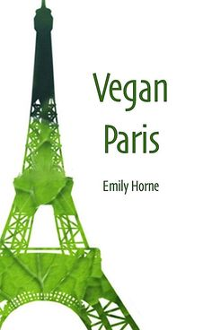 Heading to Paris and looking for links to Vegan food and tings :) Found this, some good looking tips I will be checking out.