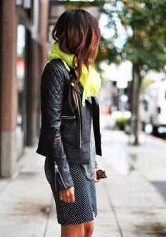 I want pretty: #Blogger #Love -Julie Sarinana de #SincerelyJules  #Fashion