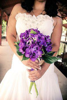 LILLY   OSCAR WEDDING AT MOONEY GROVE PARK IN VISALIA