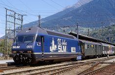 BLS+Re465+001