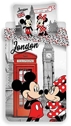 Mickey Mouse Pictures, Minnie Mouse Pictures, Mickey Mouse Wallpaper, Disney Phone Wallpaper, Mickey Mouse Christmas, Mickey Mouse And Friends, Mimi Y Mickey, Miki Mouse, Minnie Mouse Bedding
