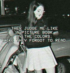 Yesss. Something ive been fearing is that nobody likes me but they just dont tell me that, and they only are still friendly with me because they feel bad, or to give me another chance and then i blow it. // ik my friends say really bad things about eachother when their not around, fuck they must say the worst about me :/