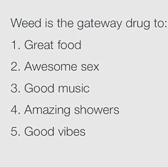 #Weed #Stoner