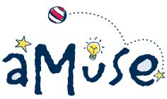 Find Jukem Football at Amuse Toys in Baltimore Maryland    2 stores: Fells Point and Quarry Lake  http://www.amusetoys.com/