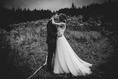 Miss Freckles Photography auf weddingbible. Freckle Photography, Kirchen, Freckles, Destination Wedding, Wedding Dresses, Beautiful, Fashion, Church Weddings, Registry Office Wedding