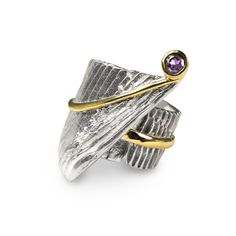 The online boutique of creative jewellery G.Kabirski | 101007 К