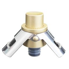 Pump it Up Champagne Stopper Complete with Dial Date Keeps Champagne Fresher New Pump It Up, Bar Lighting, Champagne, Pumps, Pumps Heels, Pump Shoes, Heel Boot, Slipper