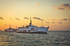 Back To Saddlebag Island by Ozan Şafak on Photography Portfolio, Sailing Ships, Saddle Bags, Istanbul, Boat, Island, Dinghy, Boats, Islands