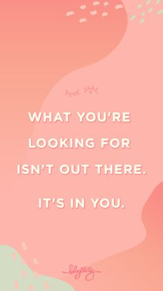 Just believe in yourself. This quote doubles as a cell phone background! Motivational AND cute! Self Love Quotes, Quotes To Live By, Best Quotes, Life Quotes, Qoutes, Believe In Yourself Quotes, Encouragement, Motivational Quotes, Inspirational Quotes