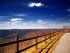 Forksville, Pennsylvania