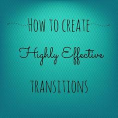 How to Create Highly Effective Transitions - Fairy Dust Teaching Transition Songs For Preschool, Preschool Transitions, Preschool Activities, Preschool Class, Kindergarten Classroom, Teacher Blogs, New Teachers, Teacher Stuff, Fairy Dust Teaching