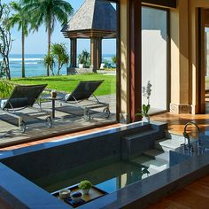 20 best the ritz carlton bali images best hotels hotel rates rh pinterest com