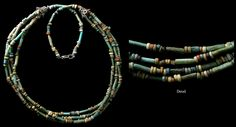 http://www.ancientresource.com/images/egyptian/egyptian-bead-jewelry/mummybead-necklace-je2016.jpg