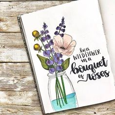 """""""Sending"""" you good weekend vibes! Bullet Journal Quotes, Bullet Journal Junkies, Bullet Journal Ideas Pages, Art Journal Pages, Painting Quotes, Art Quotes, Calligraphy Doodles, Caligraphy, Hand Lettering Quotes"""