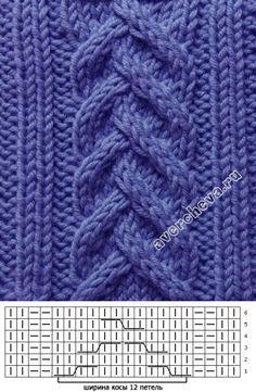 New Knitting Pillow Tutorial Yarns Ideas - Stricken 2020