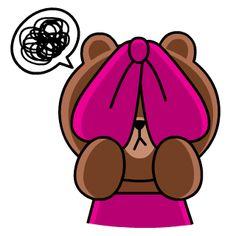 3세 만들기 우산 만들기 비오는날 쓰지 마라 ㅋㅋ : 네이버 블로그 Hyun Bin, Crochet Top, Blessed, Stickers, Creative, Blog, Inspiration, Image, Crocheting