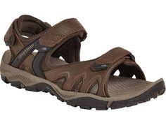 Karrimor Men's Marino Sandals