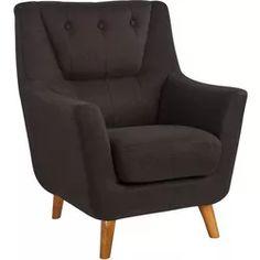 Πολυθρόνες | BestPrice.gr Armchair, Furniture, Home Decor, Weddings, Shopping, Couches, Sofa Chair, Decoration Home, Room Decor