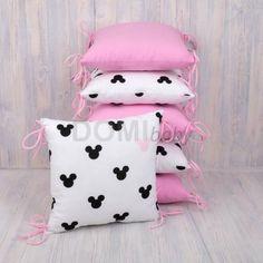 Bed Pillows, Hello Kitty, Pillow Cases, Pillows