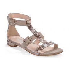 @Aquatalia by Marvin K. MIKA - Sandals - Aquatalia #fashion #shoes #renaspicks