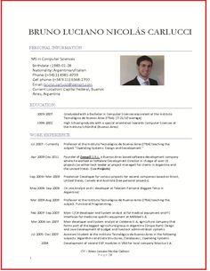 home economics teacher resume example job resume resume format and resume templates. Black Bedroom Furniture Sets. Home Design Ideas