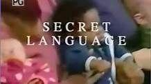 Priscilla Dunstan on Oprah - Baby Language