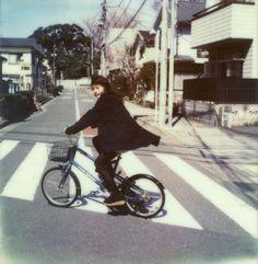 有村架純 Japan Design, Japanese Aesthetic, Retro Aesthetic, Pretty Photos, Cool Photos, Nihon, Photo Archive, Playlists, Looks Cool
