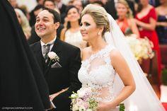 Casamento Fabiana e Tomaz