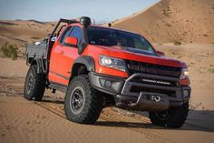 161 Best Chevrolet Colorado Images In 2020 Trucks Chevy