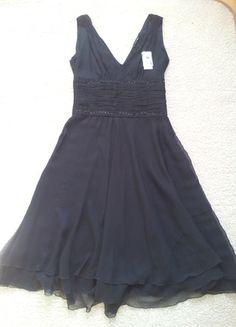 Įsigyk mano drabužį #Vinted http://www.vinted.lt/moteriski-drabuziai/vakarines-sukneles/20472602-dunnes-stores-nauja-madinga-suknele
