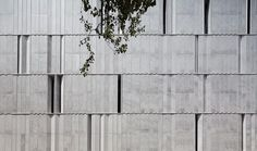 View full picture gallery of Lisbon Stone Block