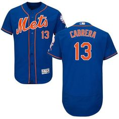 mitchell and ness 1969 mets 41 tom seaver creamblue strip throwback stitched mlb jersey new york mets jerseys 18 pinterest