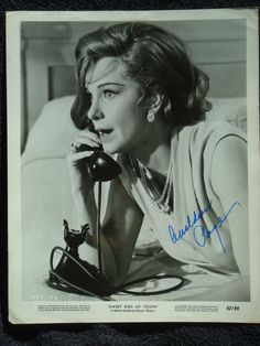 """Geraldine Page in """"Sweet Bird of Youth"""" Geraldine Page, Best Actress, American Actress, How To Memorize Things, Youth, Faces, Celebrity, Sweet, Movies"""