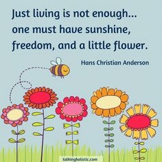 Happy Birthday To Author And Creator Of Fairy Tales, Hans Christian  Andersen. Born Today. Hans ChristianMotivational QuotesFairy ...