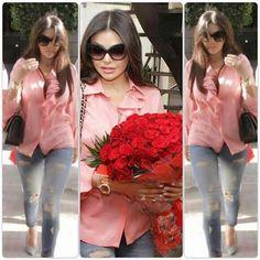 Haifa Wehbe Races Fashion, Fashion Art, Fashion Beauty, Haifa Wehbe, Hayden Williams, Odd Future, Arab Women, Dramatic Makeup, Furniture Vintage