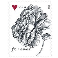 43 Best Postage Stamps Images On Pinterest Stamps Postage Stamps