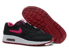 Shoes For Women, Cheap Nike Air Max, Air Max 1, Nike Shoes, Sport Shoes