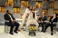 "Saturday Night Live: Justin Timberlake as Robin Gibb / Jimmy Fallon as Barry Gibb / ""Barry Gibb Talk Show"" #SNL"
